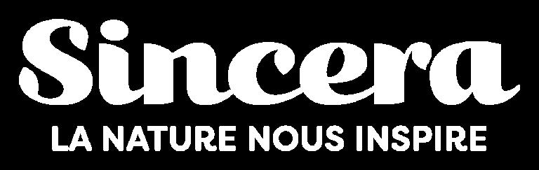 logo sincera