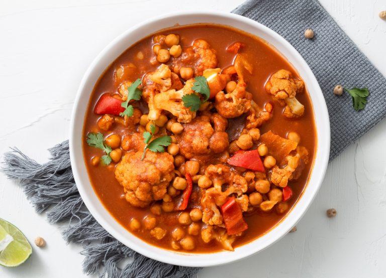 curry massala