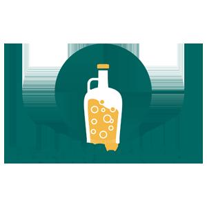 www.consignerie.com